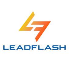 LeadFlash