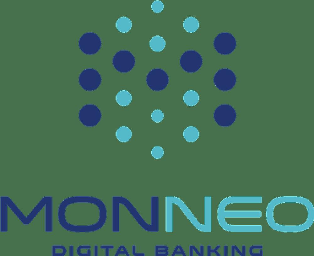 Monneo