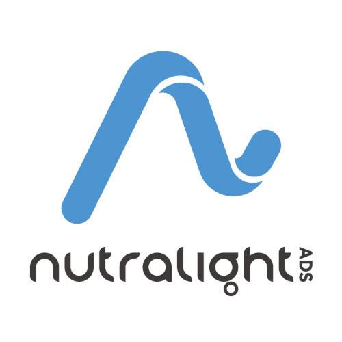 Nutralight Ads