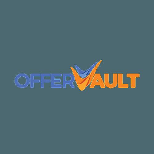 OfferVault