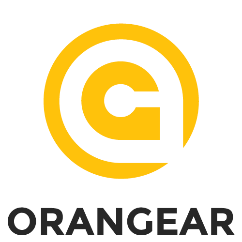 ORANGEAR