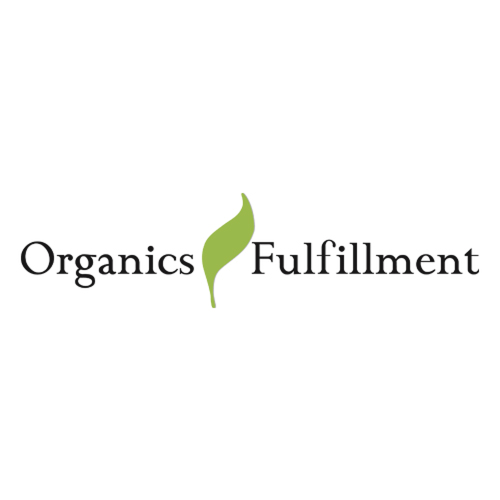 Organics Fulfillment