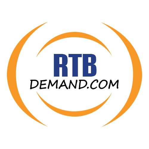 RTB Demand PTE LTD