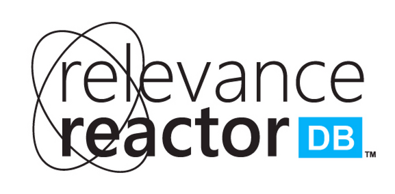 Relevance Reactor DB