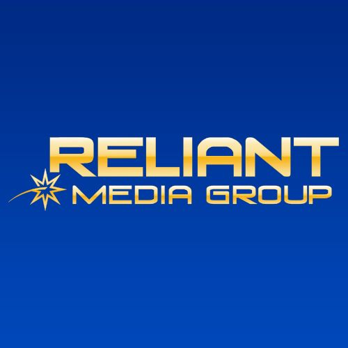 Reliant Media Group