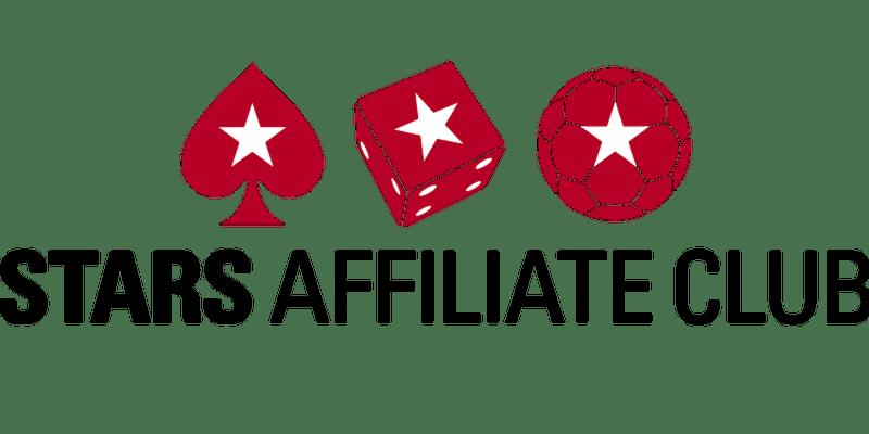 Star Affiliate Club