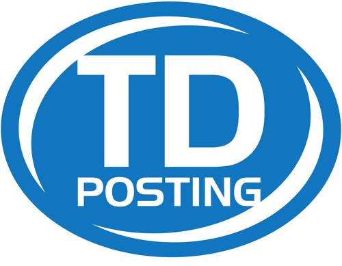 TDPosting.com
