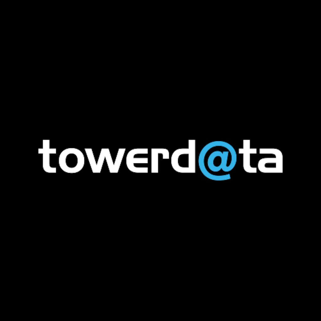 TowerData