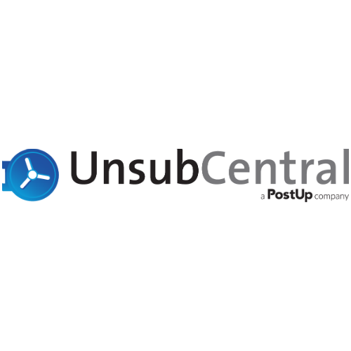 UnsubCentral