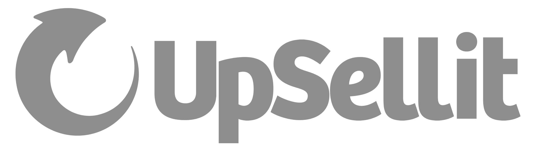 UpSellit