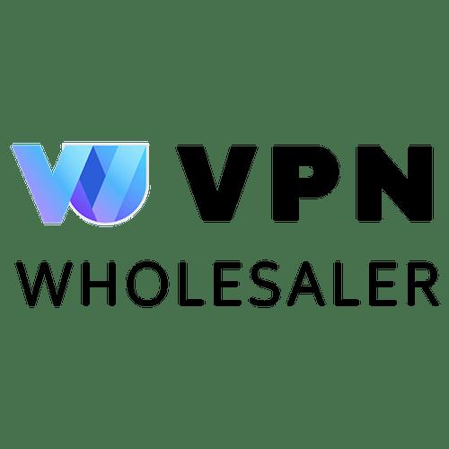 VPNWholesaler.com