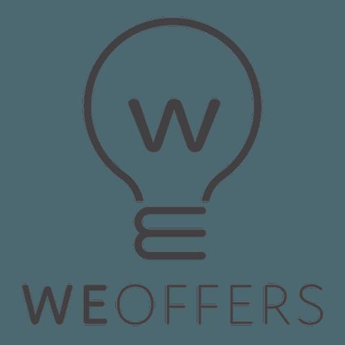 WEOFFERS