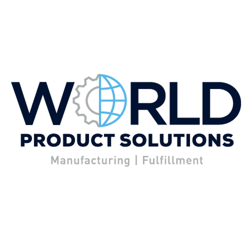 World Product Solutions