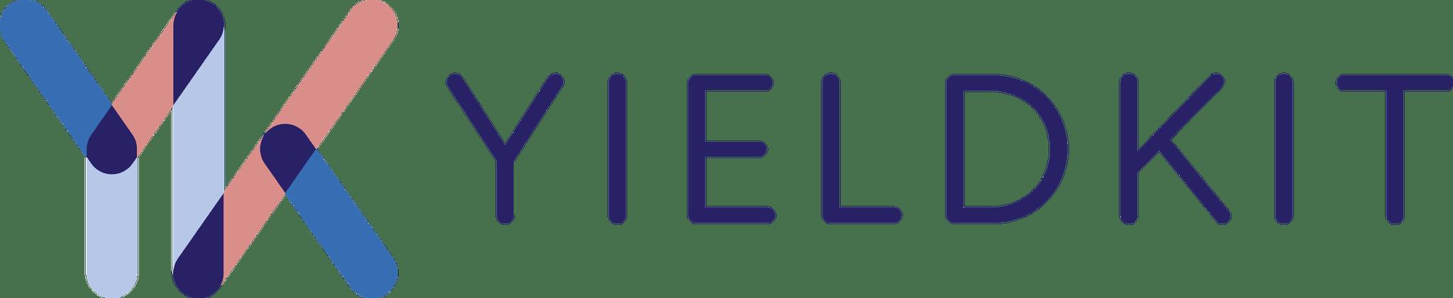 YIELDKIT GmbH