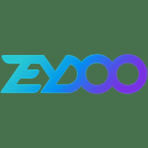 Zeydoo