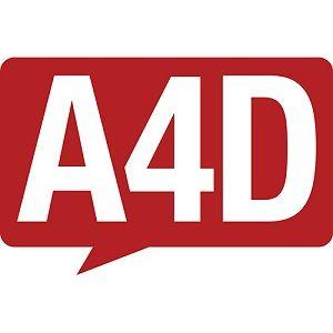 A4D Inc.