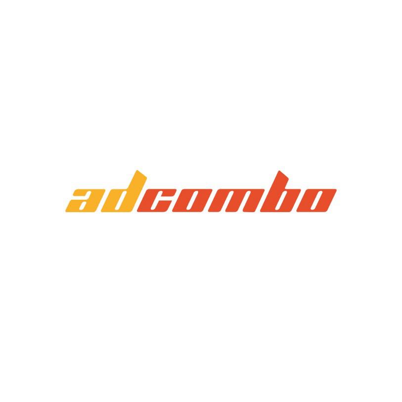 AdCombo LP