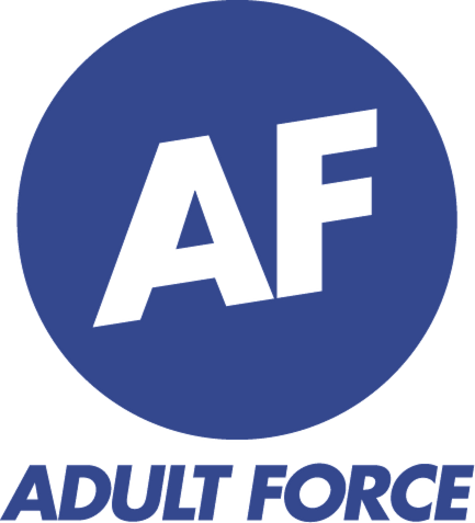 AdultForce