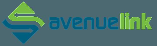 Avenue Link