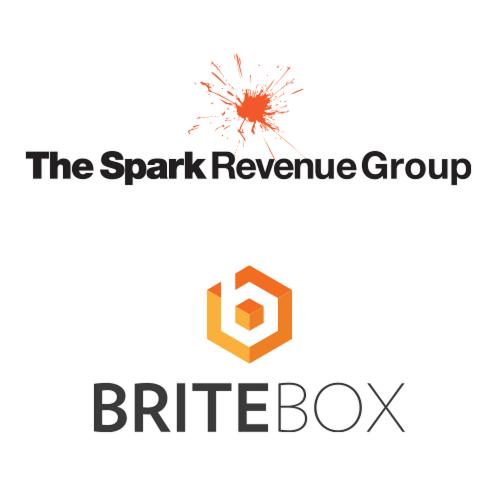 Spark Revenue / Brite Box