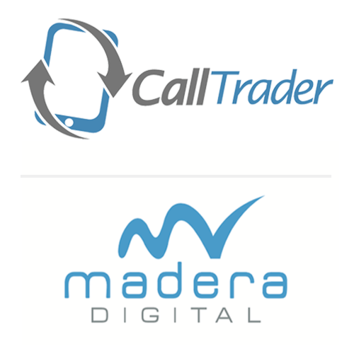 Call Trader / Madera Digital