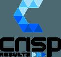 Crisp Results