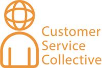Customer Service Collective