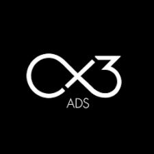 Cx3 Ads