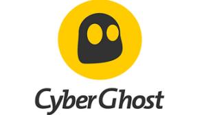 CyberGhost SA