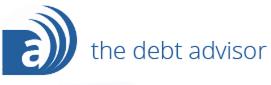 DebtAdvisor.com