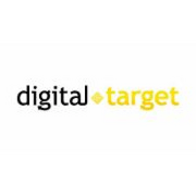 Digital Target Marketing