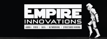 Empire Innovations