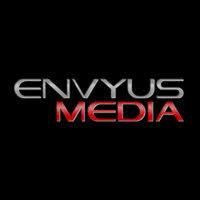 Envyus Media Corp.