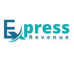 Express Revenue, Inc