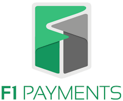 F1Payments