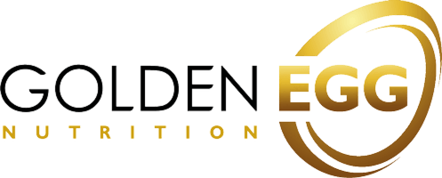Golden Egg Nutrtion