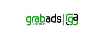 Grabads Media