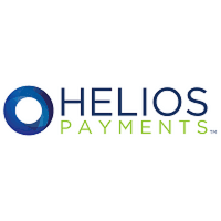 Helios Payments