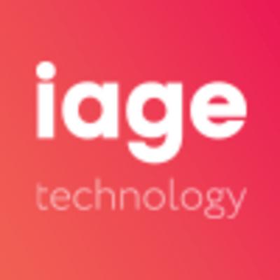 iAge Technologies, Inc