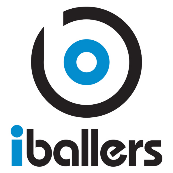 iBallers