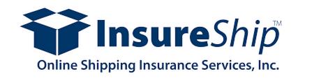 Insureship