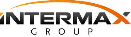 Intermaxgroup AG