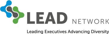 Lead Network LLC