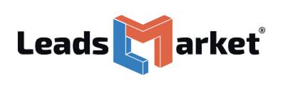 LeadsMarket.com LLC