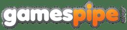 Gamespipe GmbH
