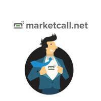 Marketcall inc.