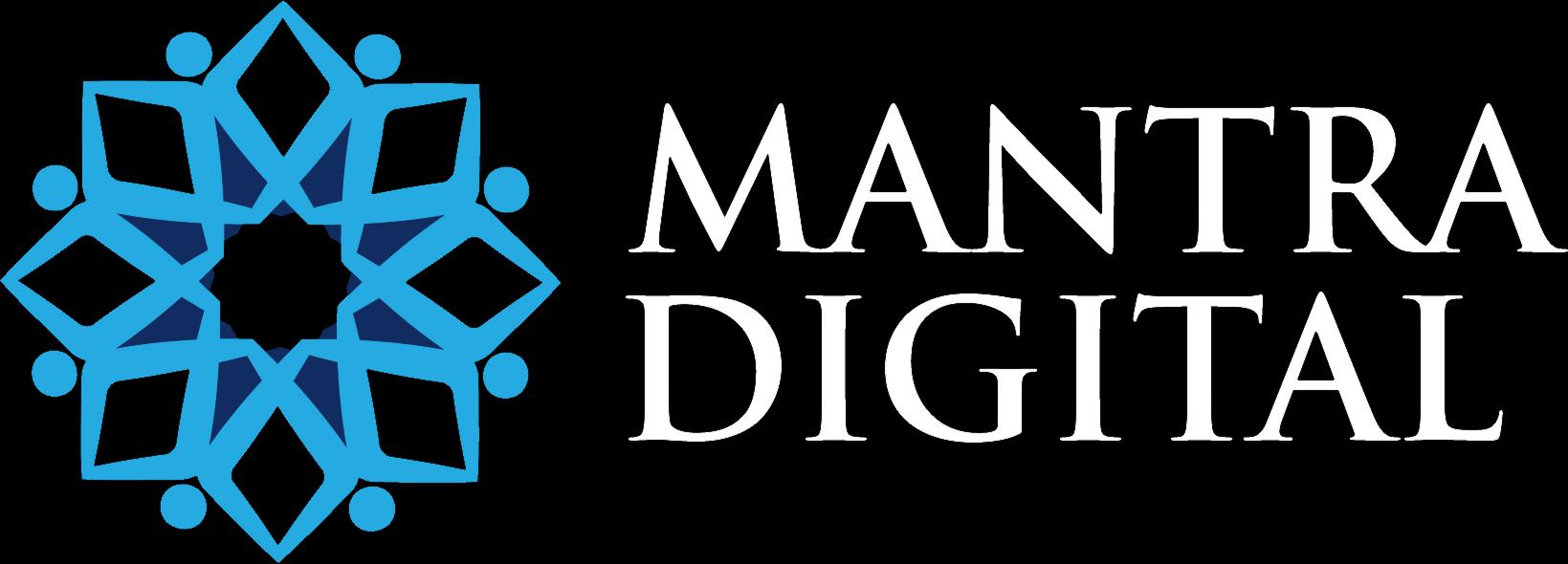 Mantra Digital