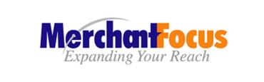 Merchant Focus