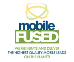 mobileFUSED, LLC