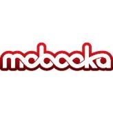 Mobooka, LLC